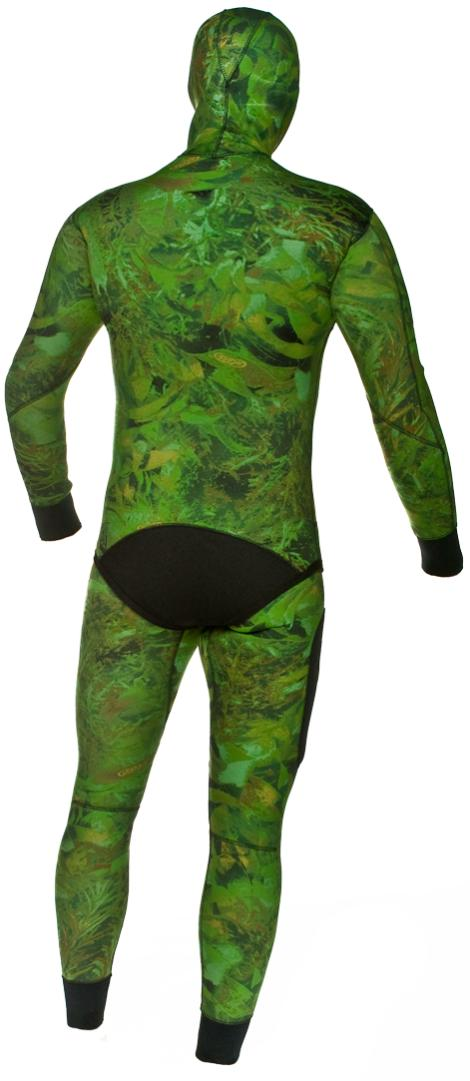 New Jbl Wetsuit Page 3 Spearboard Com The World S Largest