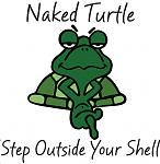 Click image for larger version  Name:Naked Turtle.jpg Views:117 Size:85.9 KB ID:216788