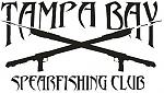 Click image for larger version  Name:TBSC%20Logo%20Crossed%20Guns.jpg Views:137 Size:27.2 KB ID:170751