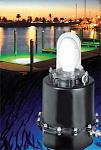 Click image for larger version  Name:underwater-dock-lights.jpg Views:74 Size:78.6 KB ID:187601
