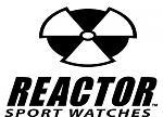 Click image for larger version  Name:Reactor%20SW%20logo%20black.jpg Views:130 Size:20.8 KB ID:185849