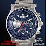 Click image for larger version  Name:reactor%20watch.jpg Views:118 Size:16.6 KB ID:185851