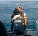 Click image for larger version  Name:Ray's%20Fish1.jpg Views:350 Size:91.5 KB ID:170449