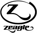 Click image for larger version  Name:zeagle.jpg Views:136 Size:7.8 KB ID:170531