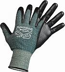 Click image for larger version  Name:hatch glove.jpg Views:131 Size:50.1 KB ID:170571