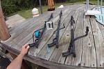 Click image for larger version  Name:gun mount 017.jpg Views:265 Size:150.5 KB ID:204448