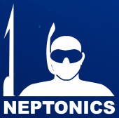 Neptonic Systems's Avatar
