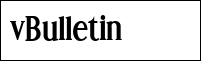 one_lucky_shot's Avatar