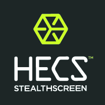 HECSAQUATIC's Avatar
