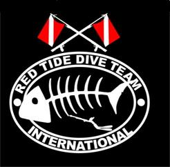 Red Tide's Avatar