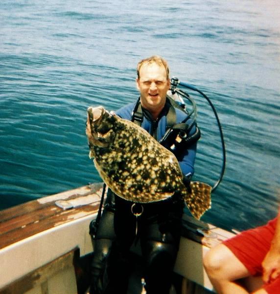 fat_flounder