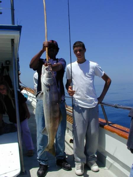 Fishing_035